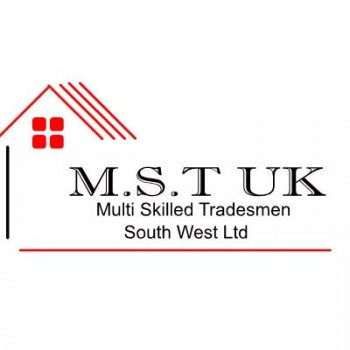 MST UK South West LTD