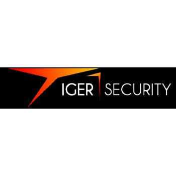 Tiger1security