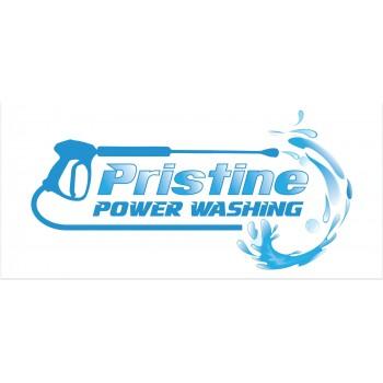 Pristine Power Washing