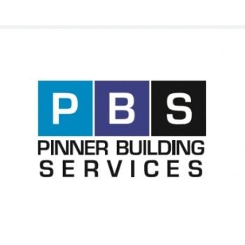Pinner building services