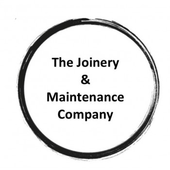The Joinery and maintenance Company
