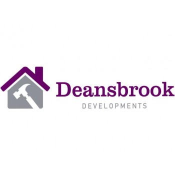Deansbrook Developments
