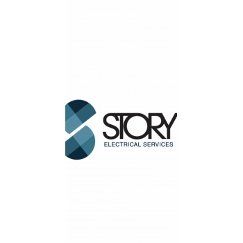 Story Electrical Services