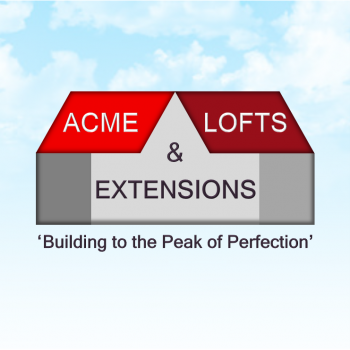 Acme Lofts & Extensions