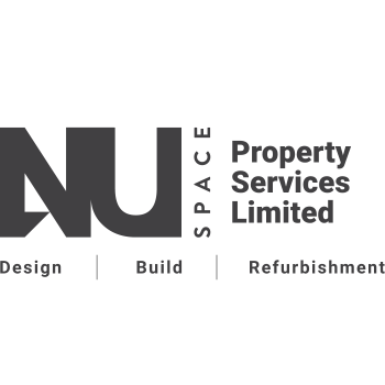 NuSpace Property Services Limited