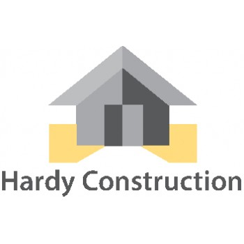 Hardy Construction