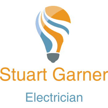 Stuart Garner Electrician