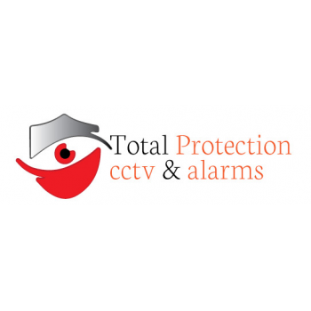 Total protection cctv
