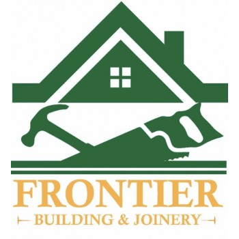 Frontier building and joinery