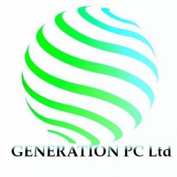 GenerationPc Ltd