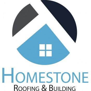 Homestone Roofing