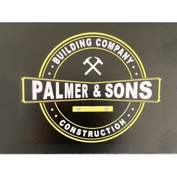 C.palmer