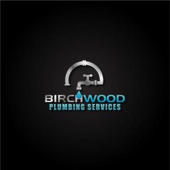 Birchwood Plumbing services