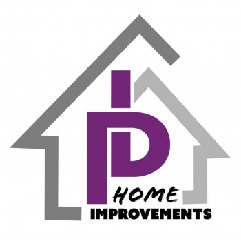 Pb home improvements