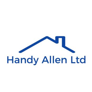 Handy Allen LTD