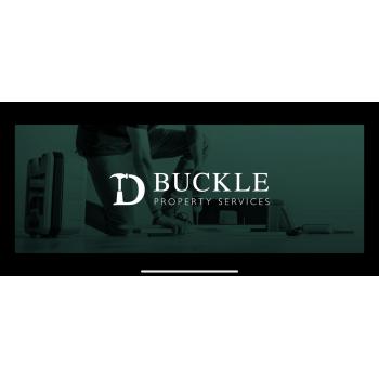 D Buckle Property Services