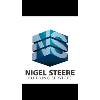 Nigel Steere Building Services
