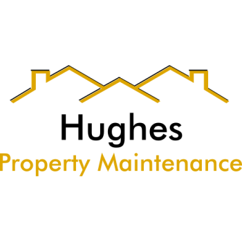 Hughes property maintenance