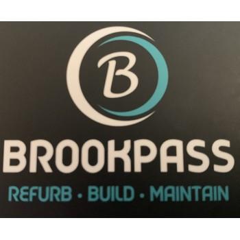 Brookpass Limited