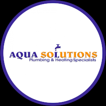 Aqua Solutions Plumbing & Heating