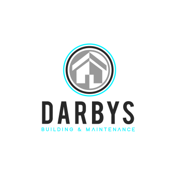 Darby Building Services and Maintenance LTD