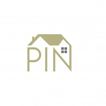 pin building services ltd