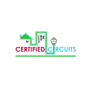 Certified circuits