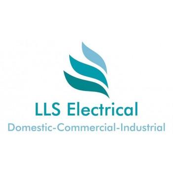 LLS Electrical