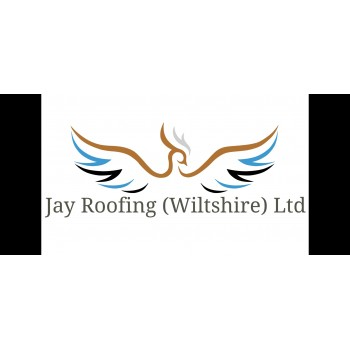 Jay Roofing (Wiltshire) Ltd