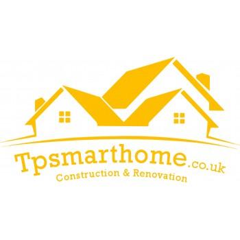 Tpsmarthome.co.uk