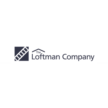 The Loftman Company