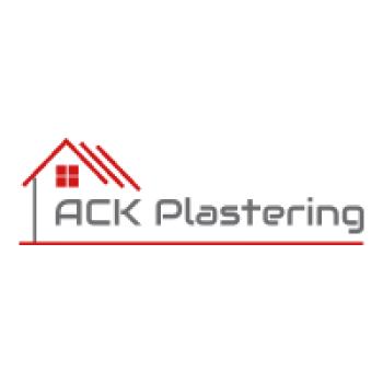ACK Plastering