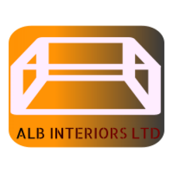 ALB INTERIORS LTD