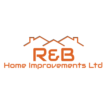 R&B Home Improvements Ltd