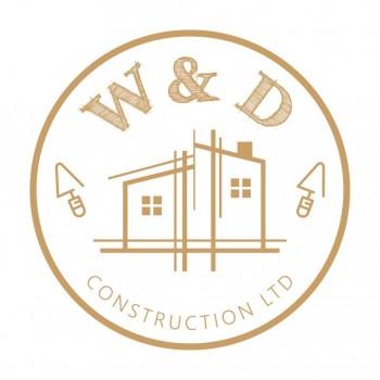 W&D Construction LTD