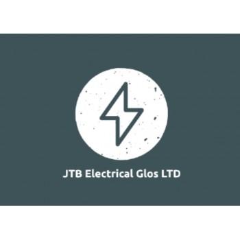 JTB Electrical Glos LTD