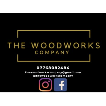 The woodworks company