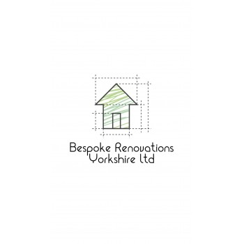 Bespoke Renovations Yorkshire Ltd