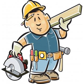 Hartshead handyman service