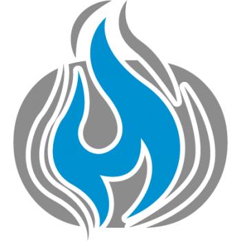 Colt Gas services