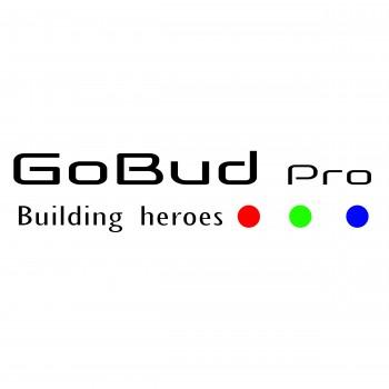 Gobud Pro