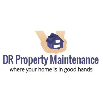 Dr Property Maintenance & Renovations