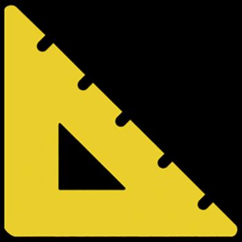 Install Building Ltd