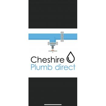 Cheshire plumb direct