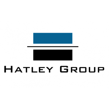Hatley Group Limited