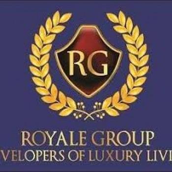 Royale Group (UK) Ltd.