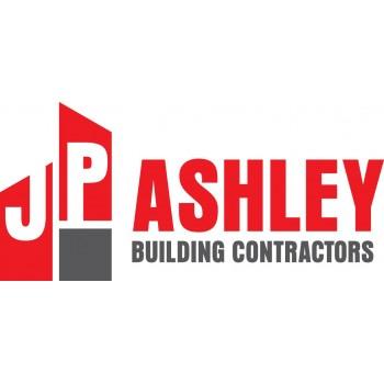 JP ASHLEY Ltd