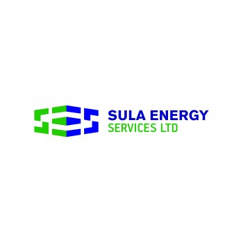 Sula Energy Services Ltd