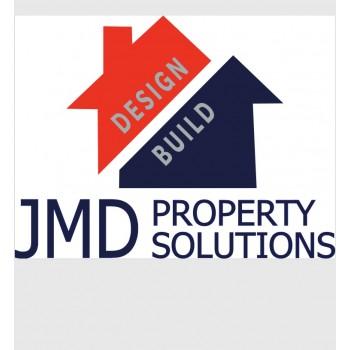 JMD Property Solutions