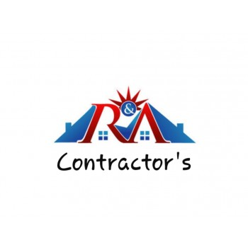 R&A Contractor's